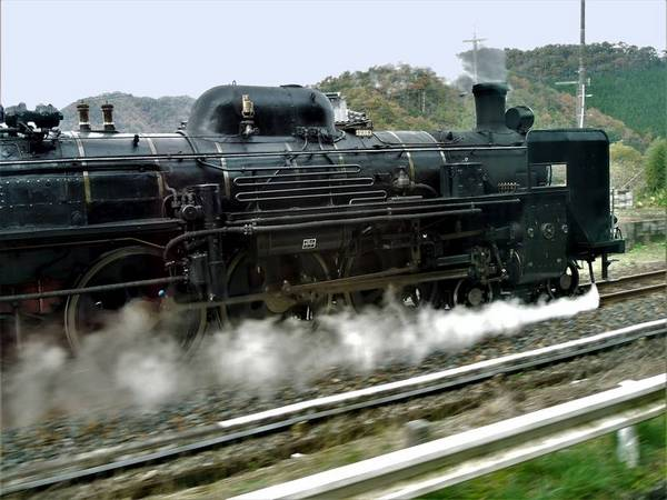 DSCN7652a.JPG